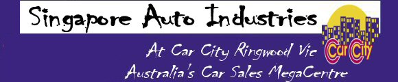 singaporeautoindustries.mycarads.com.au