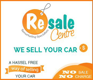 resalecentre.com.au